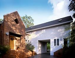 houses with inlaw suites house review casitas and in suites professional builder