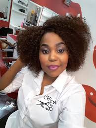long bonding hairstyles in sa top 10 hairstyles to keep you warm this winter iol lifestyle