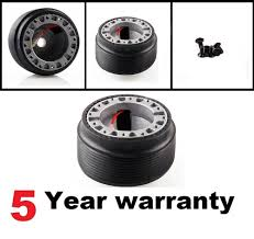 will lexus wheels fit camry boss kit hub adapter fit honda civic s2000 for omp momo sparco