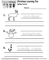 christmas math activities pinterest kindergarten worksheets fun