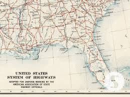 United States Atlas Map by Us Atlas Map
