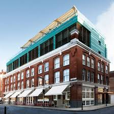 boundary london england 74 hotel reviews tablet hotels
