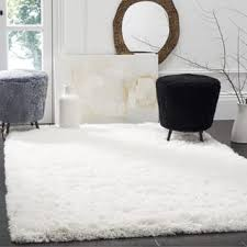Decorative Rugs For Living Room Indoor Rugs U0026 Area Rugs For Less Overstock Com
