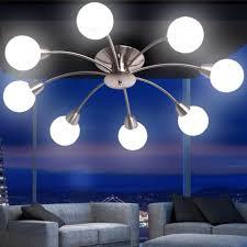 Led Deckenbeleuchtung Wohnzimmer Wohnzimmer Led Lampe Led Lampen Wohnzimmer Led Streifen