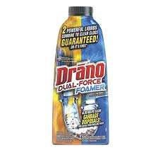 Clogged Kitchen Sink Drano by Unclog Drain Pipes Ask The Builderask The Builder