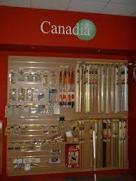 Canadia Laminate Flooring R B Coogan Floors U0026 Doors