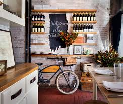 farm to table restaurants nyc 10 of nyc s best farm to table restaurants untapped cities