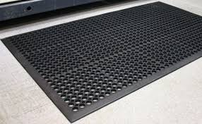 flooring remarkable walmart floor mats pictures inspirations
