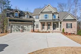 Luxury Homes For Sale In Fayetteville Nc by New Homes For Sale In Fayetteville Newhomesource