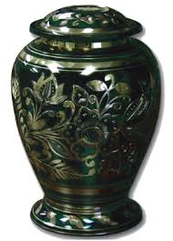 creamation urns affordable cremation urns here