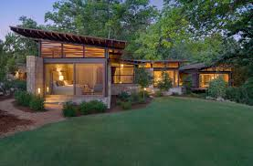 mid century ranch homes house modern ranch home inspirations modern ranch style home