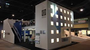 Vantage Design Group by Exhibit Services The Expo Group