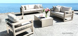 patio ideas modern round patio table contemporary patio dining