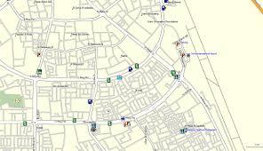Hunting Gps Maps Qatar Gps Map For Garmin Gpstravelmaps Com
