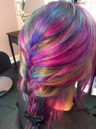 Cherry Bomb Hair Color Cherry Bomb K8crompton Twitter