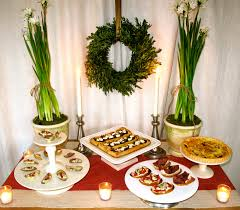 cocktail party food ideas home design ideas