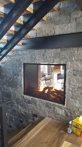 masonry fireplace news