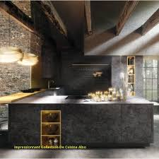 cuisines alno cuisine tendance bois impressionnant collection de cuisine alno