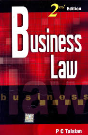 business law 2e 2nd edition buy business law 2e 2nd edition by