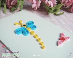 handmade birthday card bc023 qc0103 sunshine cards china