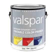 30 best valspar paint u0026 color images on pinterest valspar paint