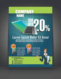 brochure templates for business free download free business flyer templates daway dabrowa co
