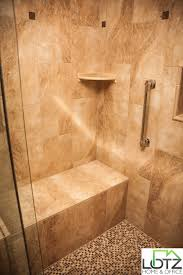 tub to shower conversion walk in shower with seat naperville tub to shower conversion