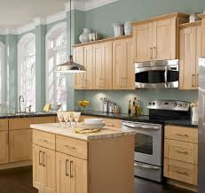 Most Popular Kitchen Best 25 Popular Kitchen Colors Ideas On Pinterest Classic