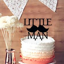 discount baby shower cake toppers boy 2017 baby boy shower cake