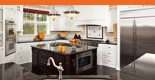 Kitchen Cabinets Northern Virginia Planning The Scope Of Work For Your Kitchen Remodel