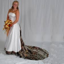 plus size camo wedding dresses naf dresses