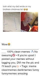 Funny Swearing Memes - 25 best memes about no swear no swear memes
