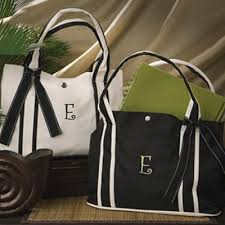 Home Decor Dropship Wholesale Personalized Gifts Dropship Wholesale Engraved Gifts