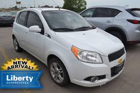 2011 chevrolet aveo hatchback for sale 271 used cars from 3 995