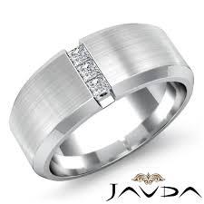 wedding ring mens wedding rings mens diamond wedding ring awe inspiring mens