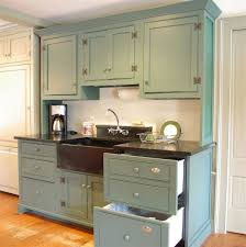 renovate old kitchen cabinets 35 pictures of remodeled old kitchens best 25 old home remodel
