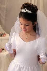 communion headpieces communion silver crown tiara bridal wedding veils