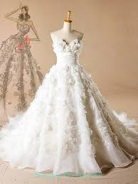 ball gown wedding dress ball gown bridal dresses princess