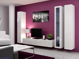 Cheap Modern Living Room Ideas Modern Living Room Furniture Modern Living Room Tv