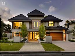 14475 best home images on pinterest architecture modern houses