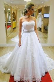 princess wedding dresses uk 2017 new trend tailor made cheap plus size wedding dresses uk