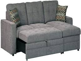 small sofa bed couch sectional couch bed joebe me