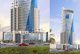 du telecommunications headquarters dubai faithful gould