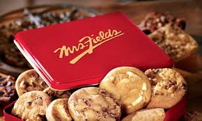 mrs fields brownies mrs fields cookies mrs fields groupon