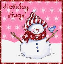 happy holidays pictures images photos