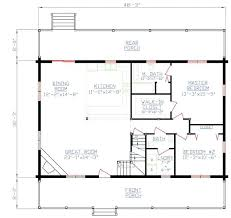 off the grid floor plans off the grid cabin building plans 55d5692e62fd12f358c9f05accaf1c16