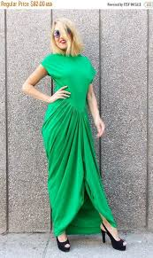 the 25 best green plus size dresses ideas on pinterest green