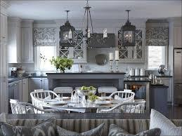 kitchen chandelier above kitchen sink home depot flush mount