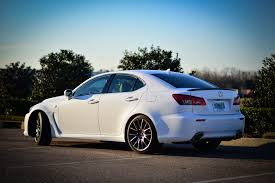 2017 lexus isf white bmwblog test drive u0026 review 2014 lexus is f