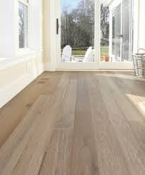 Wide Plank White Oak Flooring Wide Plank Flooring Prefinished Hardwood Floors Stonewood